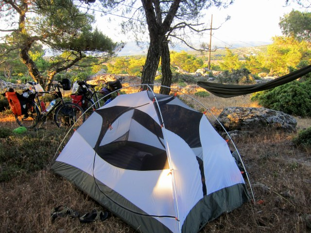 Another great camping spot